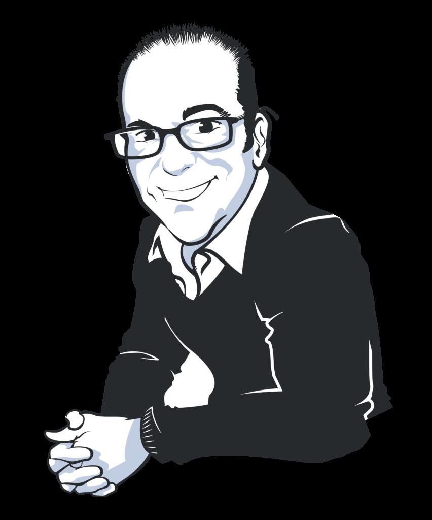 Steven-Kennelly,-PhD